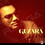 Guzaara songs