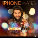 I Phone Wargi songs