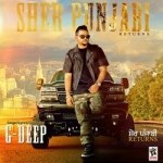 Sher Punjabi Returns songs