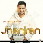 Jhanjran songs