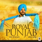 Royal Punjab songs