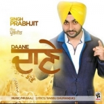 Daane songs