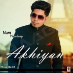 Akhiyan songs