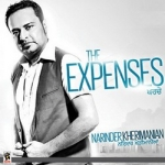 The Expenses songs