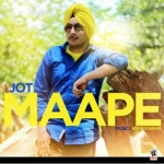 Maape songs