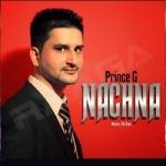 Nachna songs
