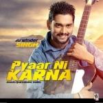 Pyar Ni Karna songs