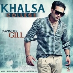 Khalsa College songs