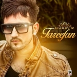 Tareefan songs
