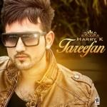 Tareefan songs