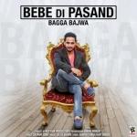Bebe Di Pasand songs