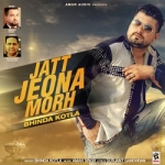 Jatt Jeona Morh songs