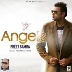 Angle songs