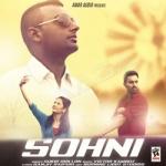 Sohni songs
