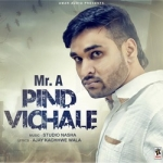 Pind Vichale songs