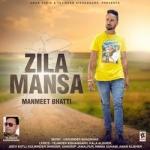 Zila Mansa songs