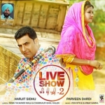 Listen to Kabadi songs from (Live Show) Khand Di Pudi - 2