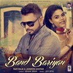 Band Bariyan songs