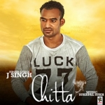 Chitta songs