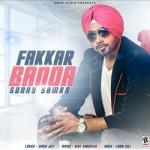 Fakkar Banda songs