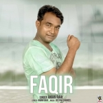 Faqir songs
