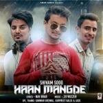 Haan Mangde songs