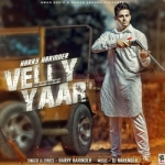 Velly Yaar songs