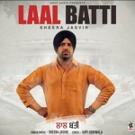 Laal Batti songs