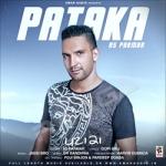 Pataka songs