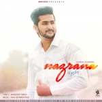 Nazrana songs