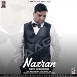 Nazran songs