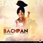 Bachpan songs