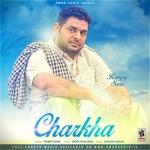 Charkha songs