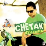 Chetak songs