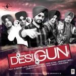Desi Gun songs