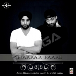 Shakkar Paare songs