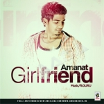 Girl Friend songs