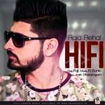 Hi Fi songs