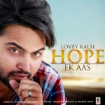 Hope Ek Aas songs