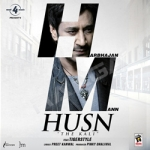 Husn - The Kali songs