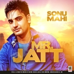 Mr.Jatt songs