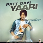 Patt Gayi Yaari songs