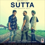 Sutta  songs