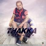 Thakka songs