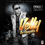 Velly - The Gangster songs