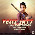 Velly Jatt songs