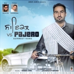 Cycle Vs Pajero songs