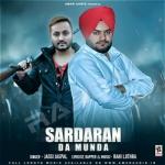 Sardaran Da Munda songs