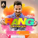 Rang (The Colour) songs