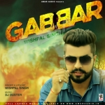 Gabbar songs